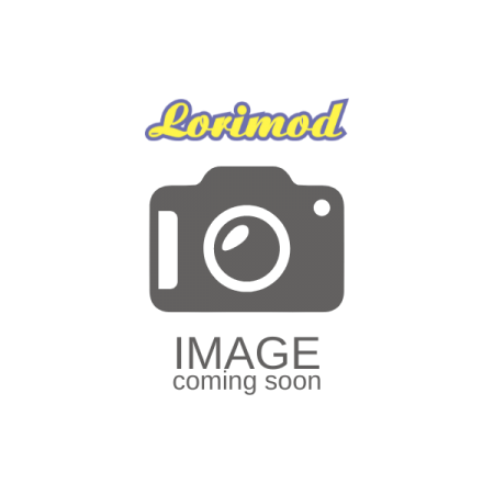image is coming soon