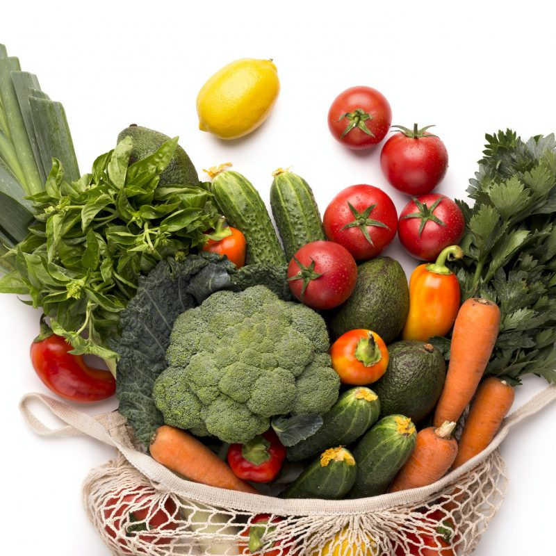 fresh-vegetables-from-farm-inside-eco-bag-on-white.jpg